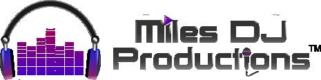 Miles DJ Productions